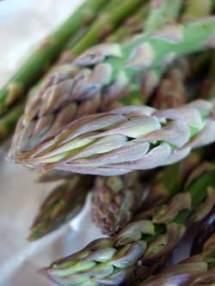 fresh-asperagus-detail