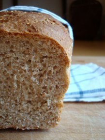 homemade-bread-1