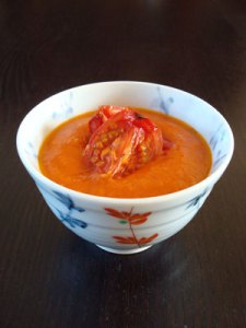 roasted-tomato-garlic-soup1