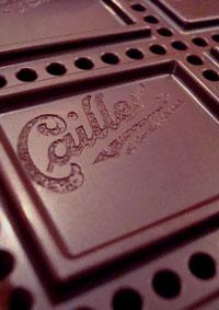 cailler-chocolat