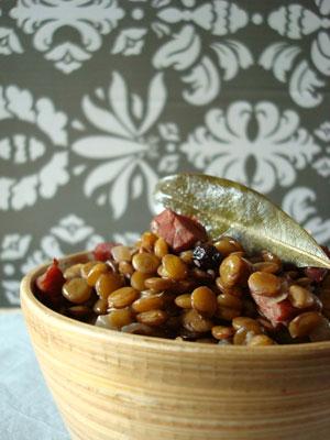 sp-lentils-smoked-ham1