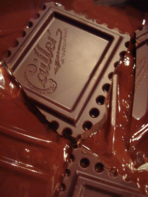 sp-melting-chocolate