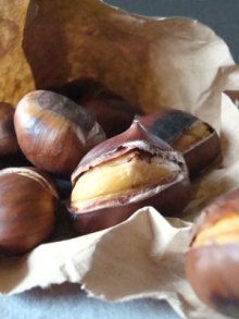 sp-roasted-chestnuts