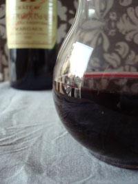sp-wine-detail