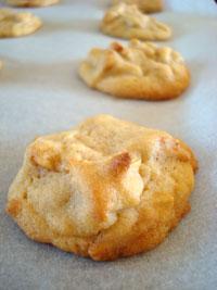 almond-honey-cookie-sheet
