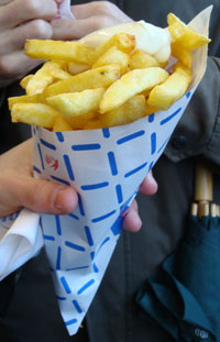 dutch-french-fries