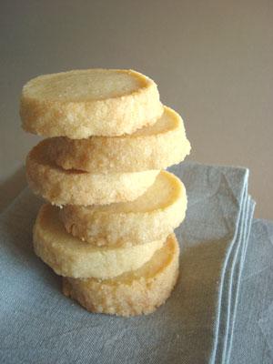 sp-stbread-cookies-sables