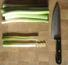sp-cutting-leeks
