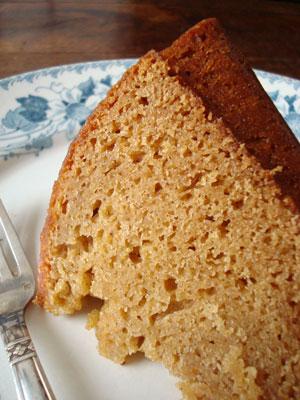 sp-new-years-honey-cake