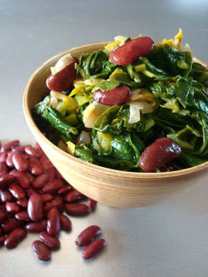 sp-persian-spinach-leek-bea
