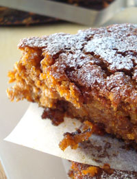 sp-carrot-cake-detail