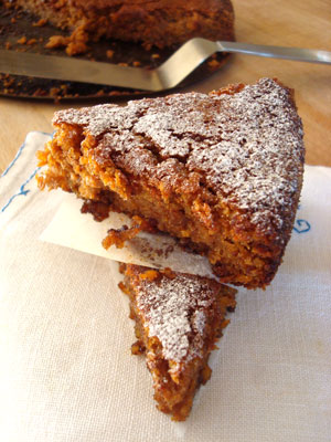 sp-french-carrot-cake
