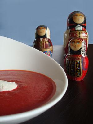 sp-russian-beet-soup1