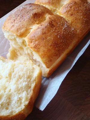 sp-brioche-bread