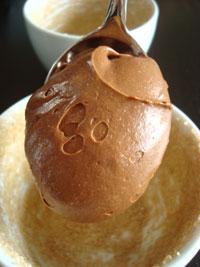 sp-chocolate-cake-batter