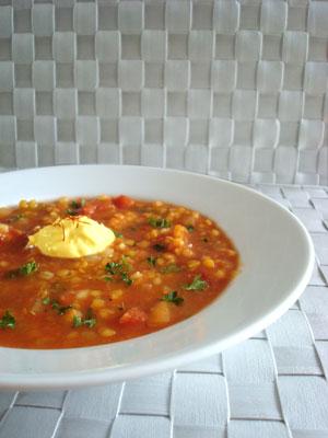 sp-lentil-soup