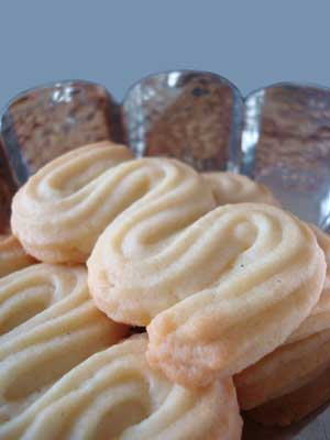 SP-Viennese-Shortbreads
