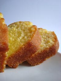 SP-Lemon-cake