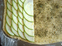 SP-Courgette-pizza-detail-1