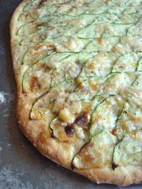 SP-Courgette-pizza-detail-2