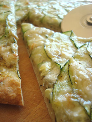 SP-Courgette-pizza