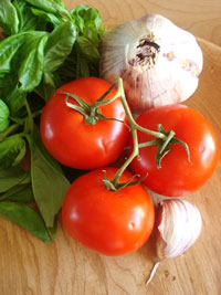SP-ingredients-tomato-sauce