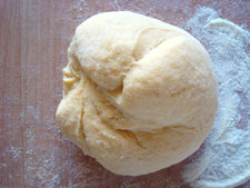 SP-pasta-dough-4