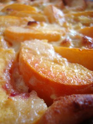 SP-Peach-&-Ginger-Floganard