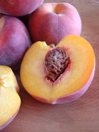 SP-Peaches