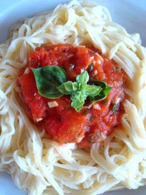 SP-tomato-sauce