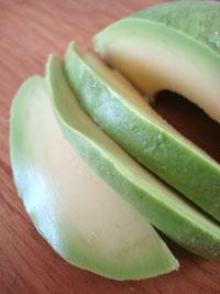 SP-Avocado