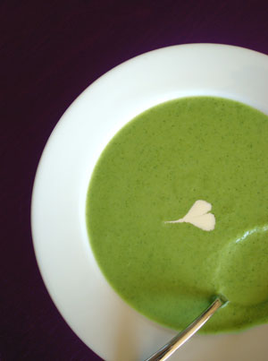 SP-Broccoli-basil-cream-sou