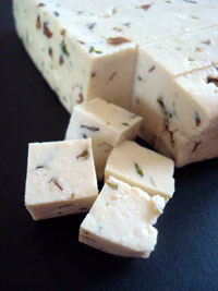 SP-herb-tofu