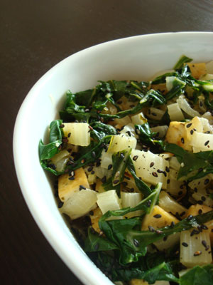 SP-Tofu-swiss-chard